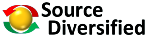 Source Diversified