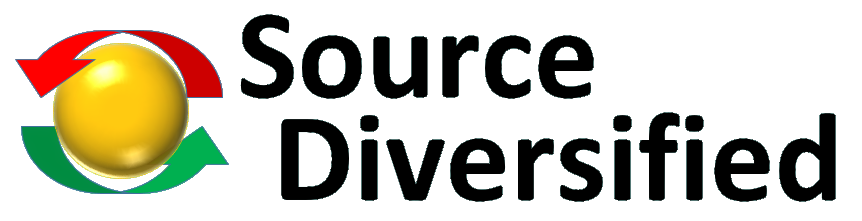 Source Diversified